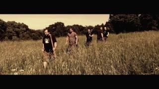 Video NERREA - Stromy (oficiální klip)