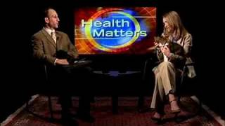 How Pets Enhance Our Health - Health Matters