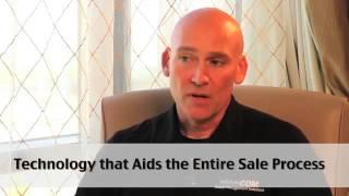 DealerCenter video