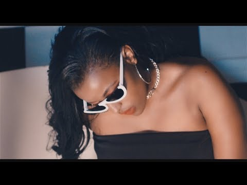 Download Mbosso - Ate (Lyric Video) MP3 & MP4 2019