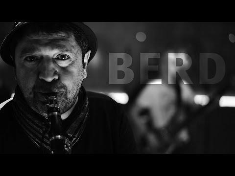 Norayr Barseghyan - Berd