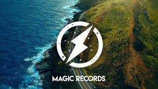 AlaX - Go Away (Magic Free Release)