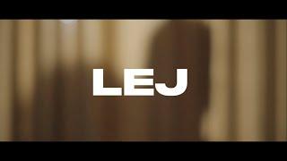 Dzsúdló - LEJ ( Official Music Video ) ft. Lil Frakk