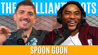 The Brilliant Idiots - Spoon Goon