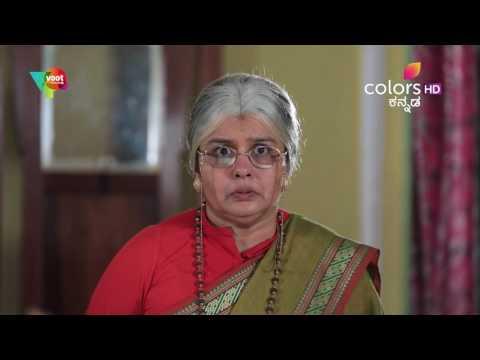Puttagowri Maduve - 30th May 2017 - ಪುಟ್ಟಗೌರಿ ಮದುವೆ