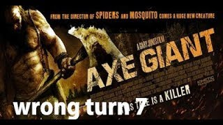 wrong turn 7 the clowns full hindi dubbed movie realised today 2018