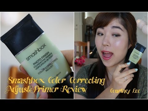 Color Correcting Stick by Smashbox #2