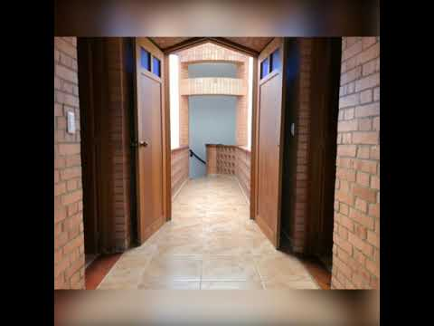 Fincas y Casas Campestres, Alquiler, Pance - $5.200.000