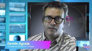 'Chiasso News 5 agosto 2021' episoode image