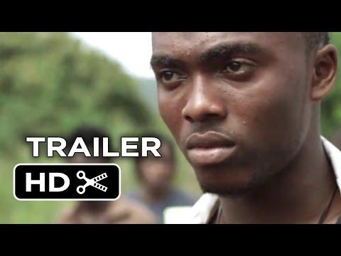 Freetown Movie Trailer