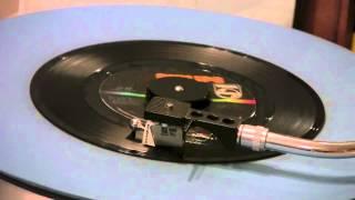 The 4 Seasons - Ronnie - 45 RPM Original Mono Mix