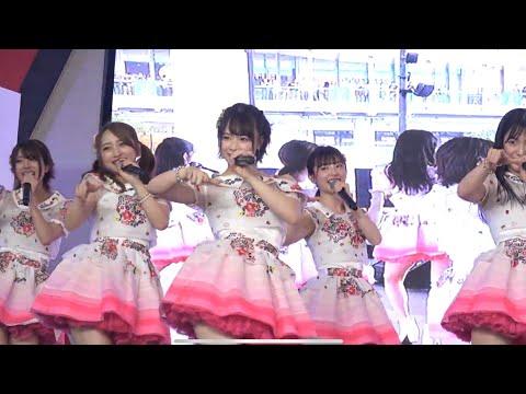 20200202【FanCam】AKB48 Japan Expo Thailand 2020 (ジャパン・エキスポ・タイランド 2020)