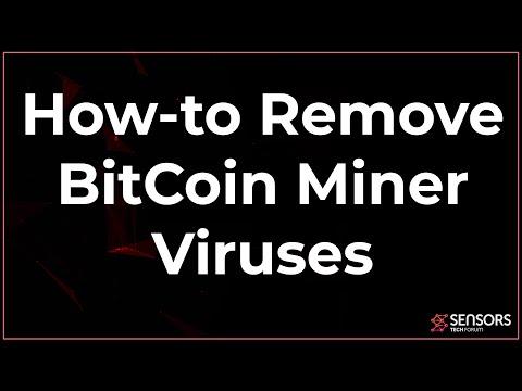 Prekyba internetu con bitcoin
