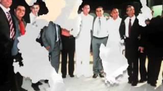 تحميل اغاني حميد ابو ليل - سمرا وانا الحاصودي MP3