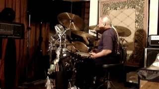Ray's Drums For You've Got A Cold By 10cc