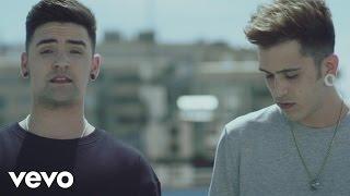 Critika y Saik - Lo Que Nunca Te Dije (Video Oficial)