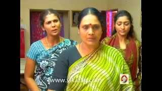 Thendral Episode 202, 22/09/10