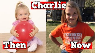 Good Luck Charlie Cast - Then and Now 2020