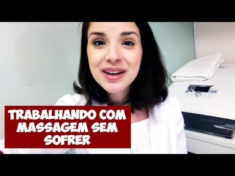 Massagem do marido próstata esposa Vídeo
