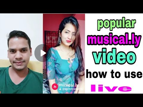 mp4 Musically Free Download, download Musically Free Download video klip Musically Free Download