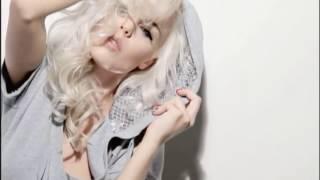 April Wine - Rock Myself To Sleep