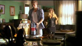 Home And Away 5265 Part 1