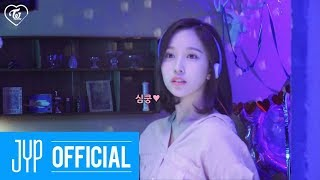 """TWICE TV """"What Is Love?"""" EP.06"""