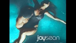 Jay Sean - The Artist (Audio)