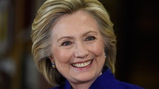 Hundreds of Hillary Clinton's Benghazi emails released