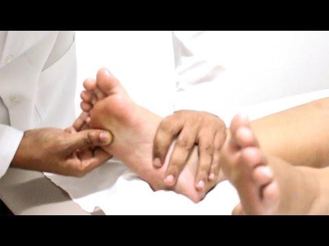 Hiperplasia glandular-estromal