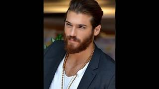 Ko je Džan Jaman / Can Yaman - zgodni turski glumac?