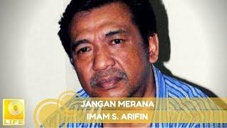 Download lagu Imam S Arifin Jangan Merana Mp3