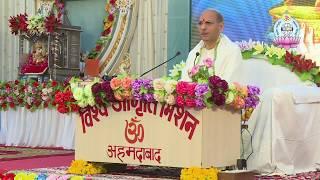 Jeevan prabhat, Pujya Sudhanshu ji Maharaj, Episode-162, June 2,2018