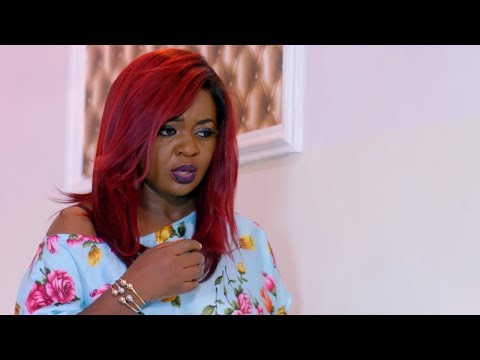 JACKIE APPIAH 2019 LATEST HIT AND MIND BLOWING MOVIE (NEW FULL MOVIE) - 2019 NEW NIGERIAN MOVIES