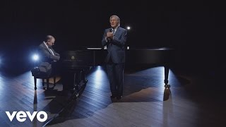 Tony Bennett & Bill Charlap - The Way You Look Tonight