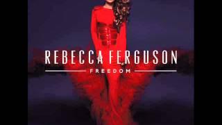Rebecca Ferguson - Fake Smile