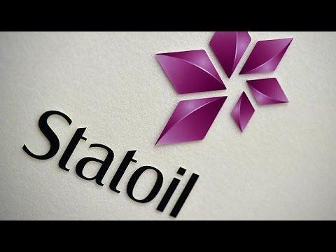 Η Νορβηγία συνεχίζει να στηρίζεται στο πετρέλαιο, «χρυσή» επένδυση της Statoil – corporate
