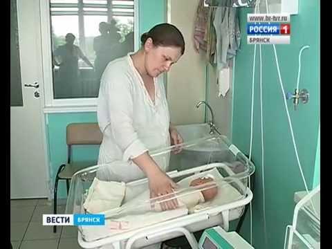 В регионе растет число претенденток на получение материнского капитала