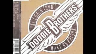 The Doobie Brothers - Need A Little Taste Of Love (Extended Version)