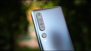 Xiaomi Mi 10 Pro 5G Review After 3 Months - The Second Best Xiaomi Phone EVER