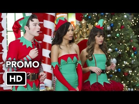 Glee 5.08 (Preview)