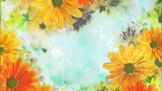 Jonah Butler - Color Green