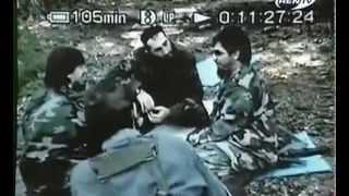 Последний звонок Беслана / Beslan