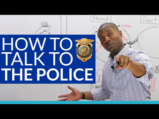 Real-english-how-to-talk