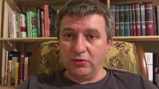 """Бывший руководитель """"Беркута"""" в России осуществляет тайный украинский план"""