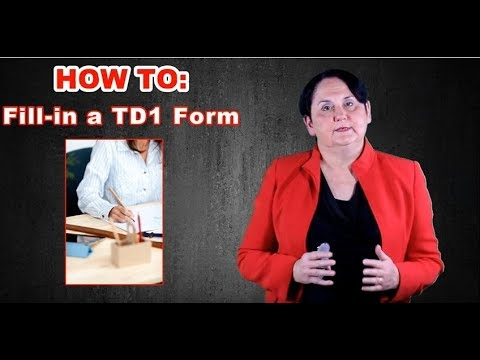 T4 summary fillable 2018-2019 form - Fill Out and Sign Printable PDF