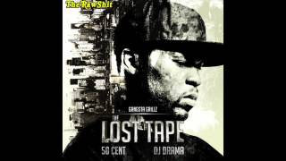 50 Cent - Complicated (The Lost Tape) [HQ & DL] *Official Audio 2012*