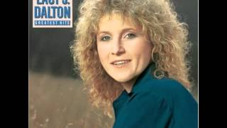 Lacy J. Dalton ~ Everybody Makes Mistakes