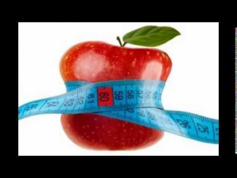 Пищевая ценность продуктов питания белки жиры углеводы