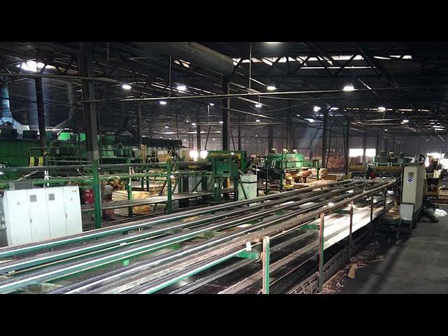 От выброса сероводорода в Приангарье пострадали сотрудники лесозаготовительного предприятия